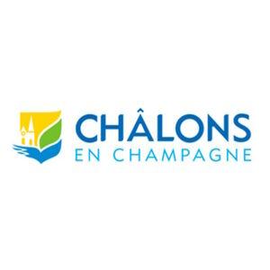 Logo-chalons