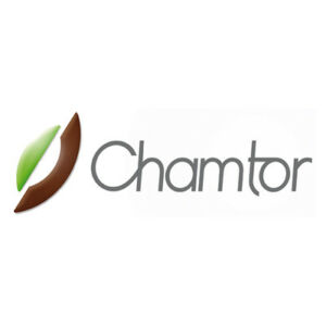 Logo-chamtor