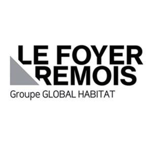 Logo-foyer-remois