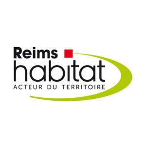 Logo-reims-habitat