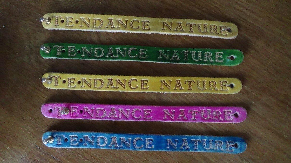 Bracelets-en-cuir-dependance-nature