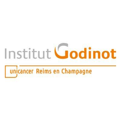 Logo-godinot