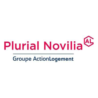 Logo-plurial