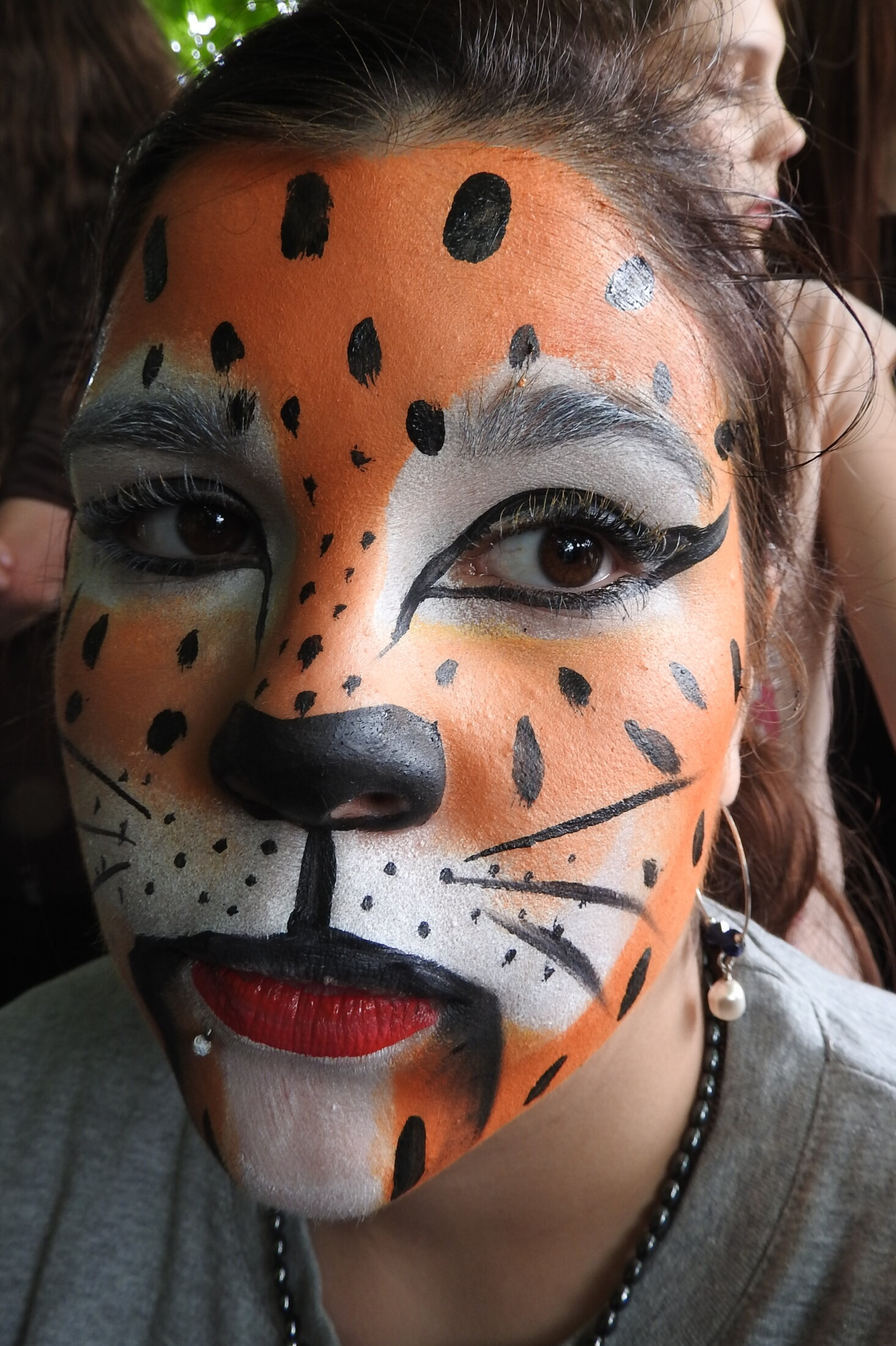 Photos Maquillage 8